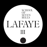 Layfe_single_final_large