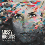 Missyhiggins_ordazzle_1600_large