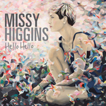Missyhiggins_hellohello_b_itunes_large