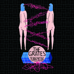 Thegrates_turnmeoncover_large