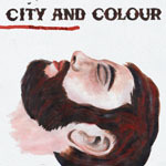 Cityandcolourbmylcover2_large