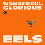 Eels_wonderglor_cover_large