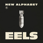 Eels_single_itunes_large
