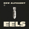 Eels_single_itunes_medium