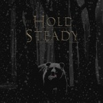 Holdsteady_bear_large