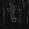 Holdsteady_bear_medium