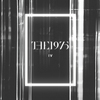 The1975-iv_medium