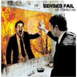 Cover-senses_fail-let_it_enfold_you_large