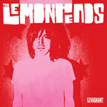 228-lemonheads_mini_large