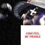 Cover-paul_westerberg-come_feel_me_tremble_large