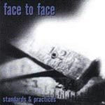 Cover-face_to_face-standards_and_practices_large