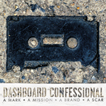 Cover-dashboard_confessional-a_mark_deluxe_large