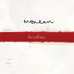 Cover-moneen-red_tree_large