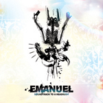 Cover-emanuel-soundtrack_to_a_headrush_large
