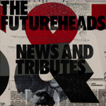 Cover-the_futureheads-news__large