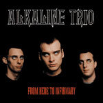 Cover-alkaline_trio-from_he_large