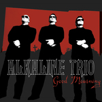 Image-alkaline_trio-alk3_gm_large