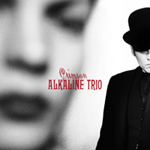 Cover-alkaline_trio-crimson_large