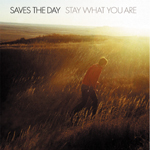 Cover-saves_the_day-stay_large