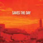 Cover-saves_the_day-sound_the_alarm_large