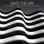 Cover-saves_the_day-b-sides_large