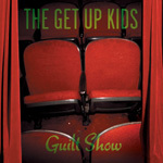 Cover-the_get_up_kids-guilt_show_large