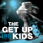Cover-the_get_up_kids-live_at_the_granada_theater1_large