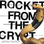 Cover-rocket_from_the_crypt-group_sounds_large