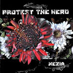 Cover-protest_the_hero-cover_large