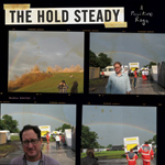 Holdsteady_posicover_large