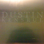 Dustinxmasalbumcover150_large