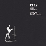 Cover-eels-live_large