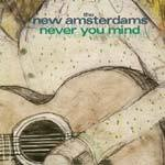 Cover-new_amsterdams-never_you_mind_large