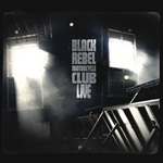 Black_rebel_motorcycle_club_live_cover_copy_large