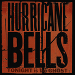 Hurricane_bells_fnl_small_large