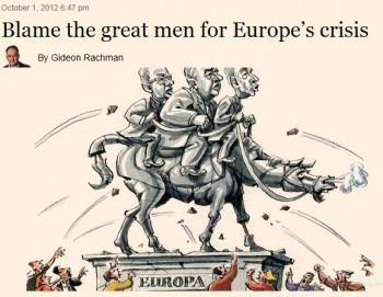 2Blame+the+great+euopaen+Rachman+20121001.JPG