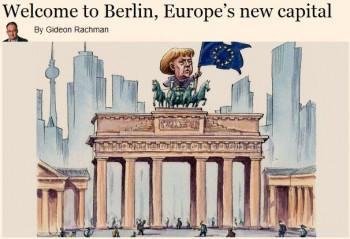 2Europas+Capitala+berlin+Rachman+20121023JPG.JPG