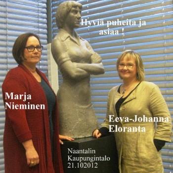 2Marja+ja+Eeva+J+20121021.jpg