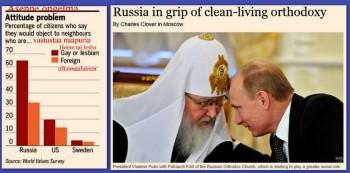 2Venaja+ja+ortodoksit+20121023.jpg