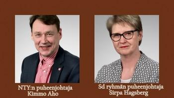 AhojaHagsbergnettikuvat201710.jpg