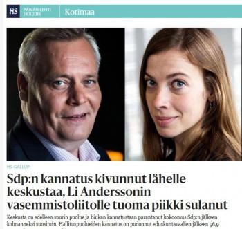 AnderssonRinneHs20160924.JPG