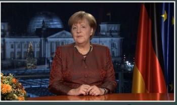 AngelaMerkeneujahrsprache20180101.JPG