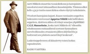 AnttiMikkolanhautajaisetRaimoVahtera20180516.jpg