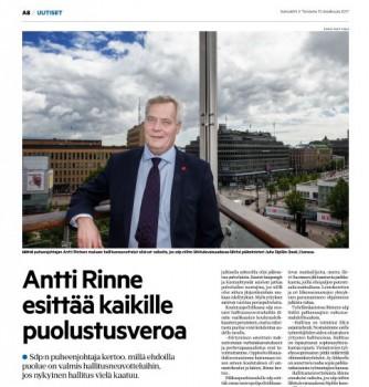 AnttiRinnepuolustusvero20170616.JPG