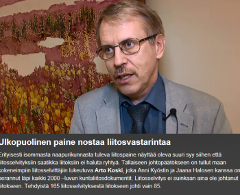 ArtokoskiKuntalehti20131121.PNG
