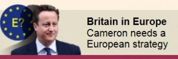 BritaininEurope20130115.JPG