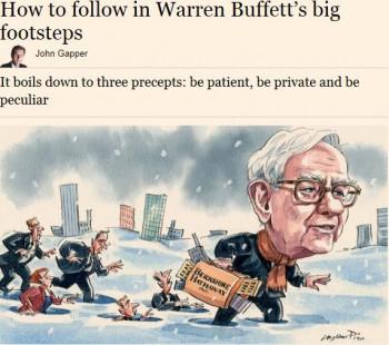 BuffetFTCapper20150305.JPG