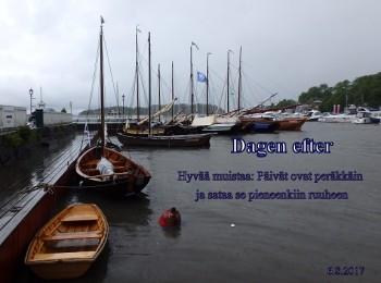 Dagenefterssaristolaisveneet20170806.jpg