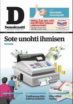 Demokraatti20170406.JPG
