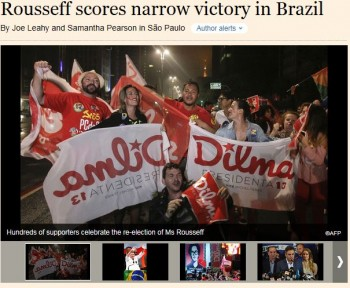 DilmaRousseffvoitti20141027.JPG